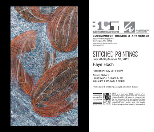 Stitched-Paintings_Postcard
