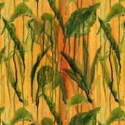 180x180_-patterns-1473
