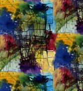 180x180_-patterns-1471