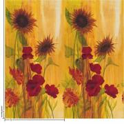 180x180_-patterns-1477