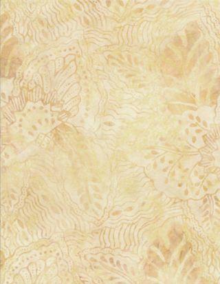 Xtonga-b6289-cream