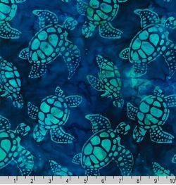 TT Turtles