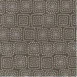 Square stitch stone