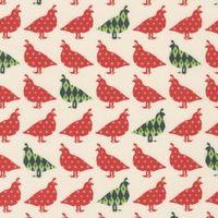 Kaufman Holiday Sweet treets 13613 223