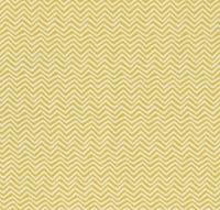 Dear Stella Honey Crisp172 yellow