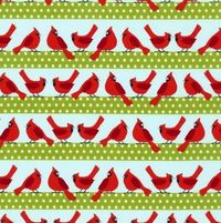 Kaufman Holiday Sweet Treets 13612 223