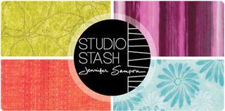 Hp_lms_StudioStash-8-3-13
