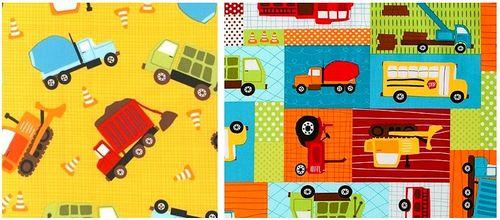 Kaufman_truckstractors.001