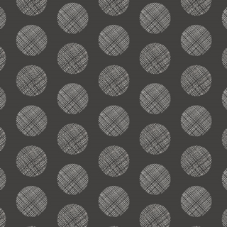 CHR-1100-Pointelle-Noir-500px