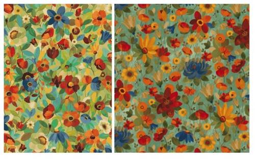 P&B Floral.001