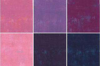 Moda Grunge Purples.001