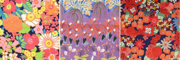 AH.floral.001