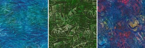RK.Tropical3.001