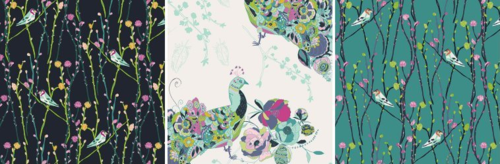 ArtGallery.Petal&Plume.001
