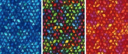 TT.ColorCrush.001