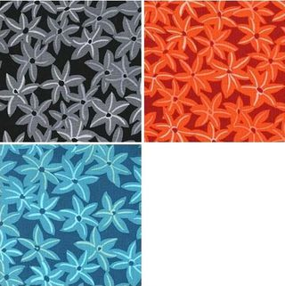 Seaholly2.001