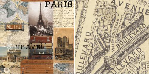 Destination paris.001