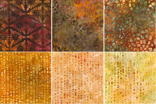 Artisan batik1.001