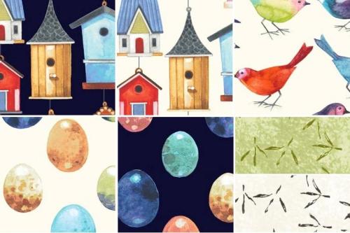 Birdwatchers.001