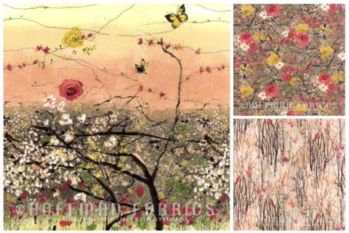 Dream Blossom 2015.001