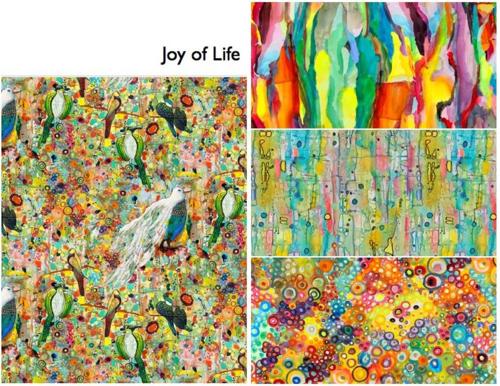 P&B.joy of Life.001