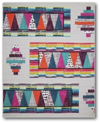 P. Scheme Cover copy