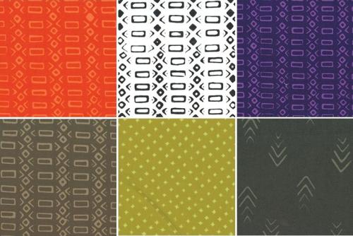 Hoff batik 2.001