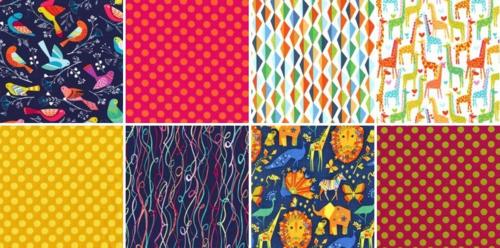 MM.Dots:Animals.001