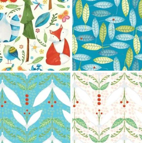 Clothworks.Woodsy.001
