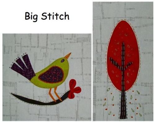 Big stitch composite.001