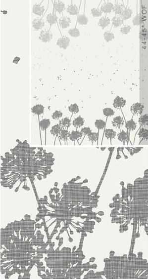 Avg panel.001