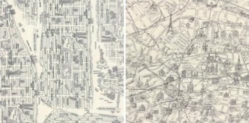 Maps.001