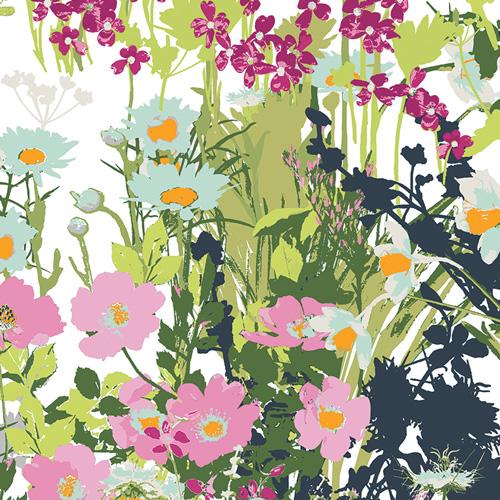 NewLAH-16800-Mothers-Garden-Light_500px