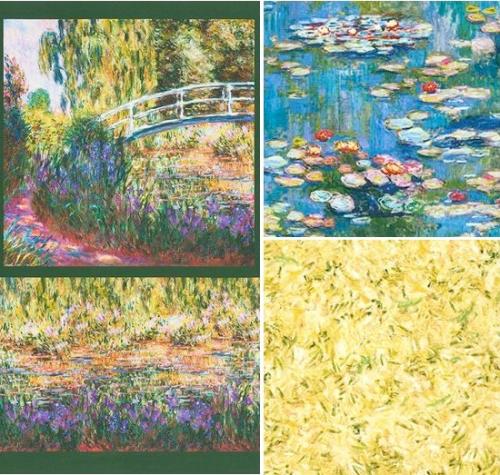 Monet.001