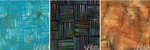 Hoff batiks .002