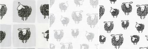 Wooley sheep.001