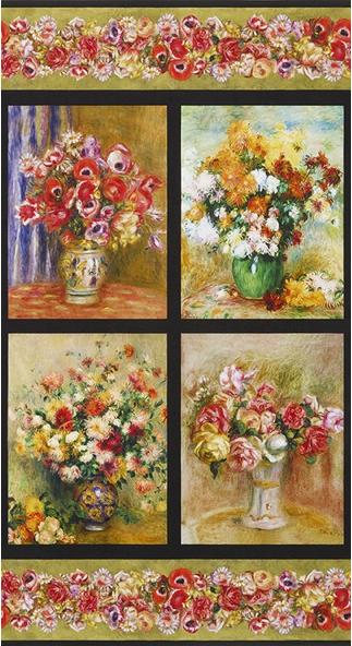 Renoir.002