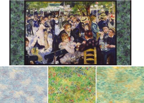 Renoir.003