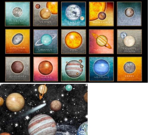 Intergalactic.001