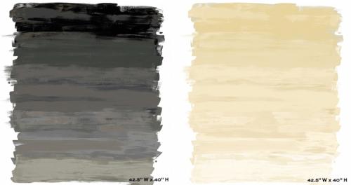 Paint.001