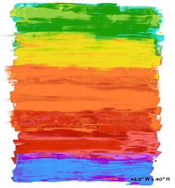 Paint.003