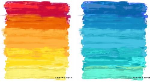 Paint.002