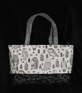Bag basic 2
