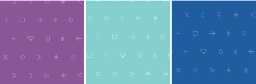 Icon Elements.001