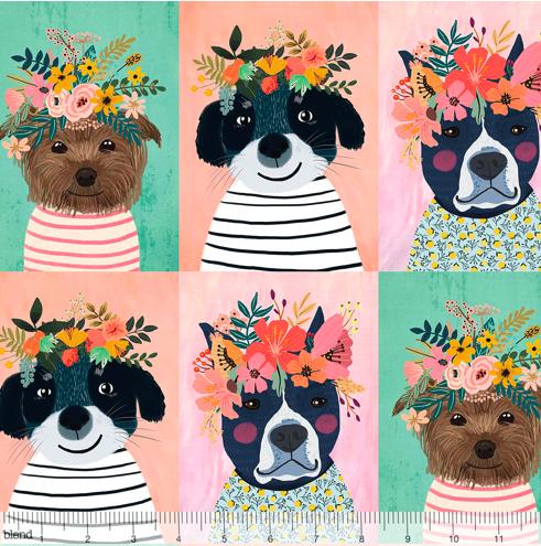 Blend Floral Pets.002