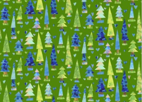 You  Me Trees.002