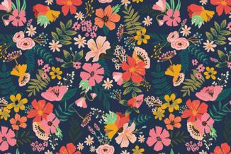 Blend Floral Pets.003