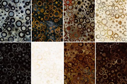 Rings dots.001